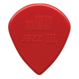 Eric johnson Classic Jazz III
