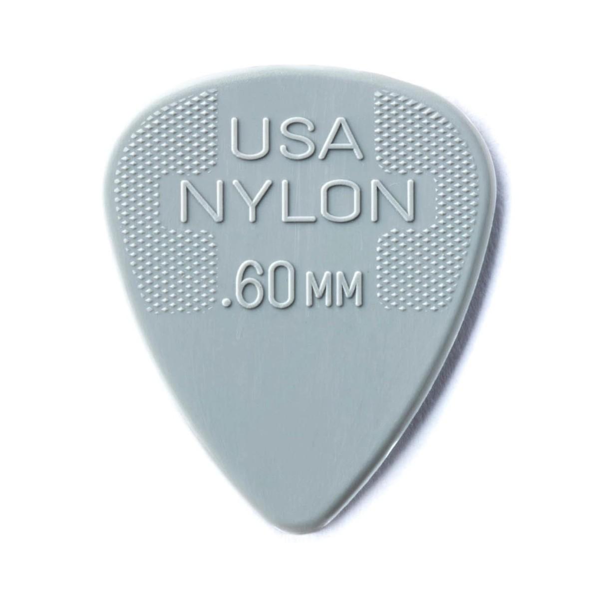 Plectrums 24 x Dunlop Max Grip Standard Guitar Picks 1.50mm In A Pick Tin
