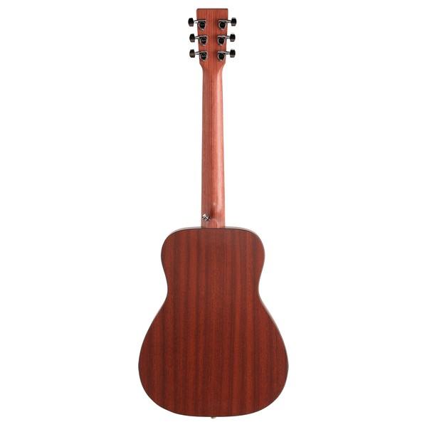 Martin LXM Little Martin Guitar