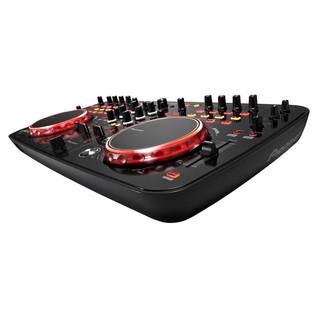 Pioneer DDJ Ergo K DJ Controller - 2