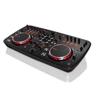 Pioneer DDJ Ergo K DJ Controller