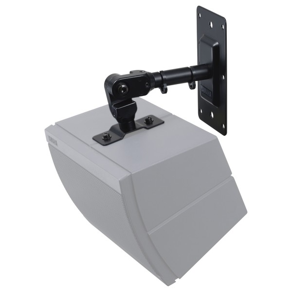 BWS20190 Ceiling Mount Bracket (Single) - With Speaker (Speaker Not Included)