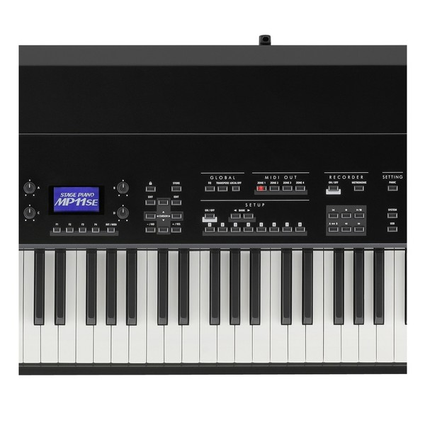 Kawai MP11SE Stage Piano - B-Stock