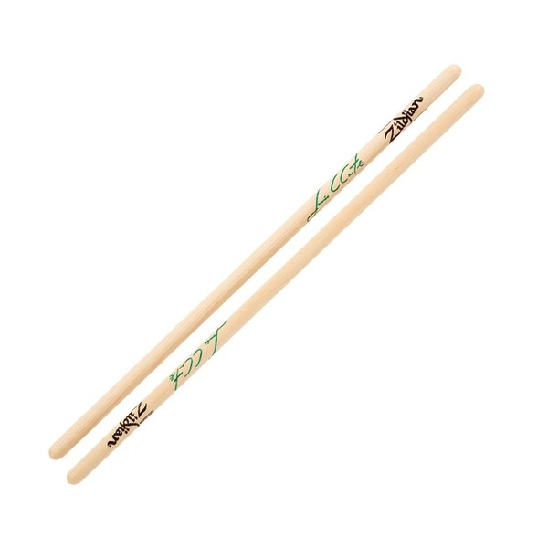 Zildjian Luis Conte Artist Series Drumsticks - Main Image