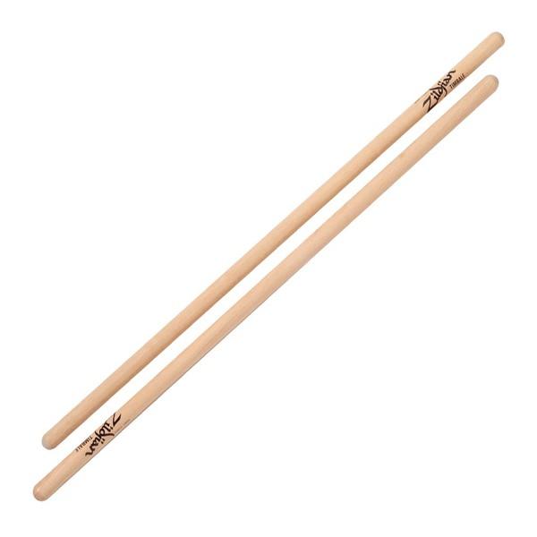 Zildjian Timbale Sticks