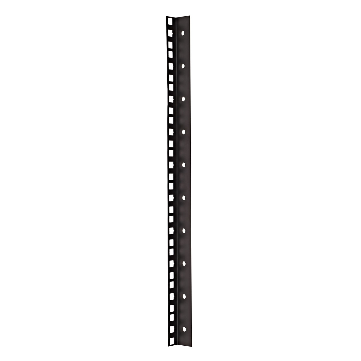 "19"" Rack Strip by Gear4music 10U Length"