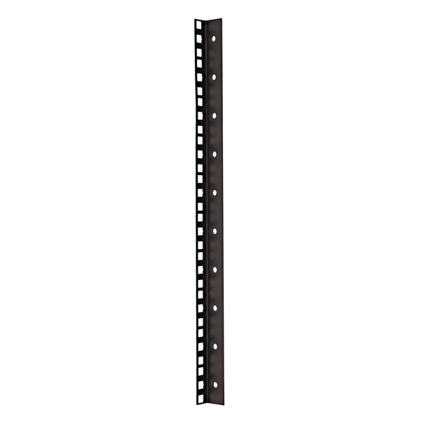 "19"" Rack Strip, 10U Length"