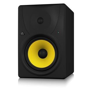 Behringer B1031A Truth Active Studio Monitor, Single - B-Stock - Main