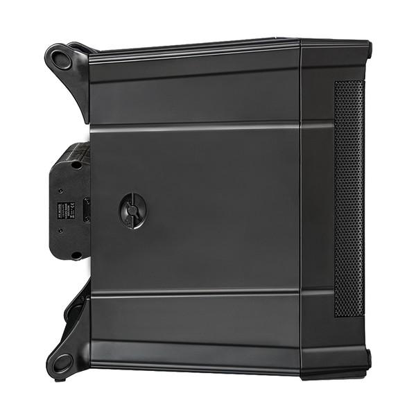 HK Audio LUCAS Nano 608i PA System, Subwoofer Side