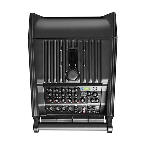 HK Audio LUCAS Nano 608i PA System, Subwoofer Mixer