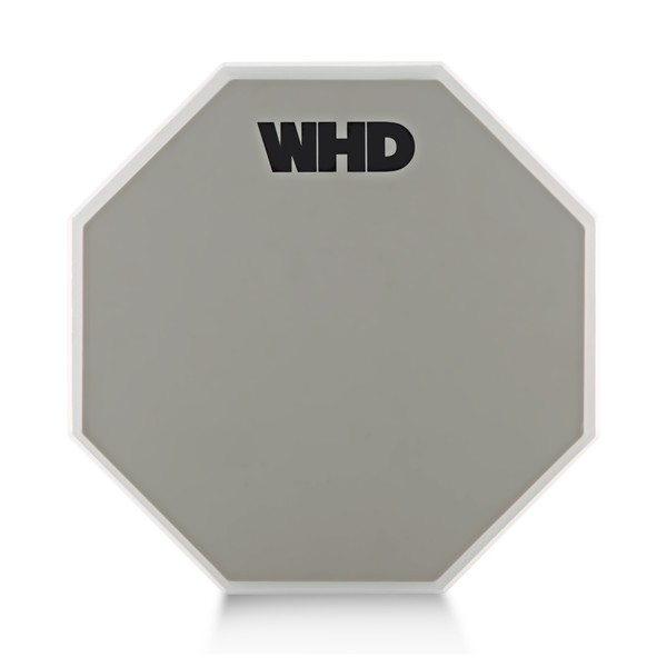 "WHD 10"" Practice Pad main"