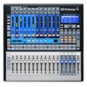 PreSonus StudioLive 16.0.2 USB Digital Mixer - B-Stock