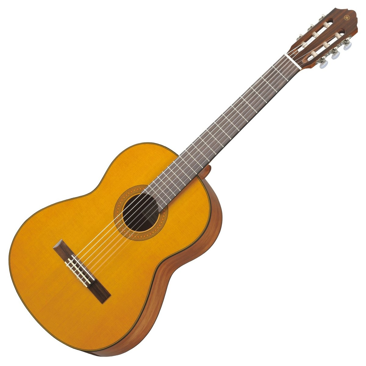 Click to view product details and reviews for Yamaha Cg142c Classical Guitar Natural Gloss.