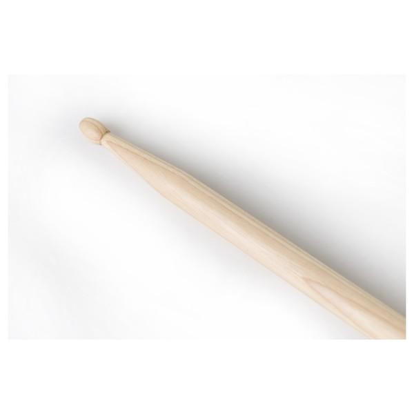 Pearl PDS-5B Drumsticks, Pair