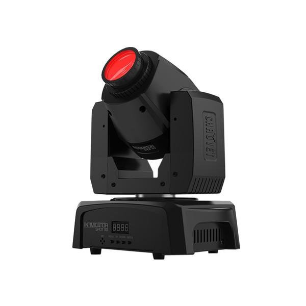 Chauvet Intimidator Spot 110 LED Moving Head