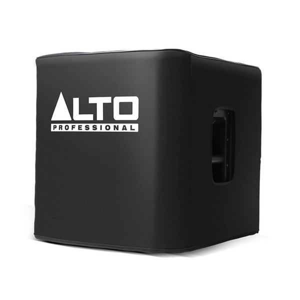 Alto Padded Cover for TS212S