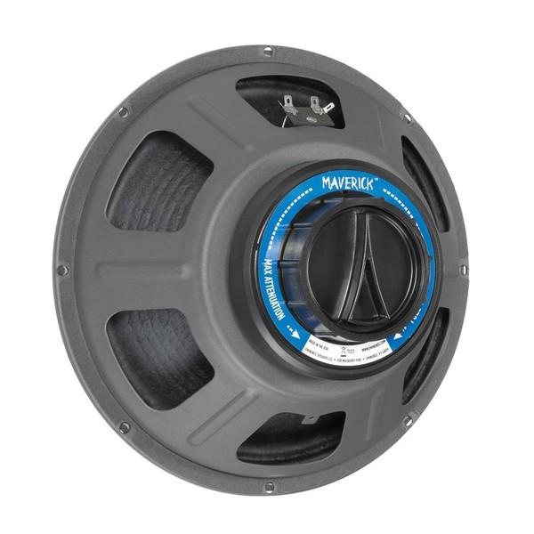 Eminence Maverick 75 Watt 12'' FDM Speaker