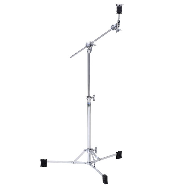 Ludwig Atlas Classic Cymbal Boom Stand - Main