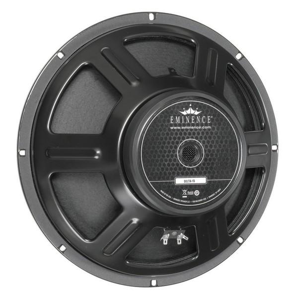 Eminence Delta-15C 400 Watt 15'' Speaker