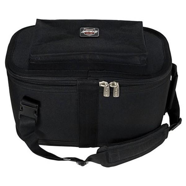 Ahead Armor Single Pedal Bag