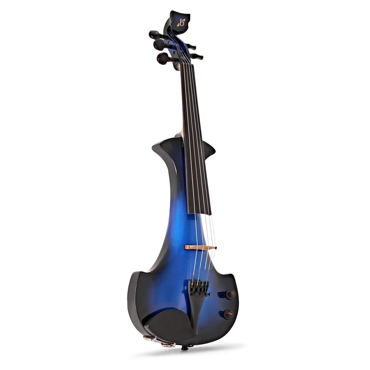 Ebony Fingerboard Violin Parts For Violin Makers Diy Violin Accessories Sports & Entertainment 5 Strings Violin Maple Neck Musical Instruments