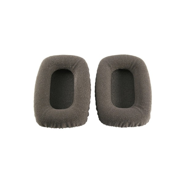 Beyerdynamic EDT 100T Replacement Cotton Earpads