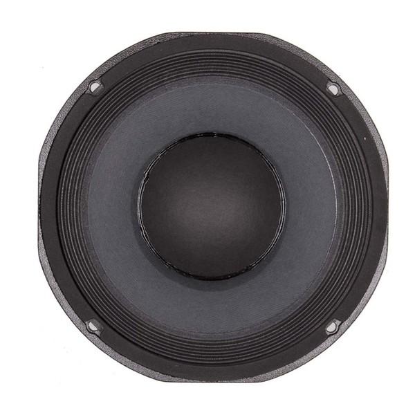 Eminence Legend 200 Watt 10'' Speaker Cone