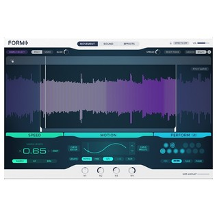 Native Instruments Komplete 12 - Form