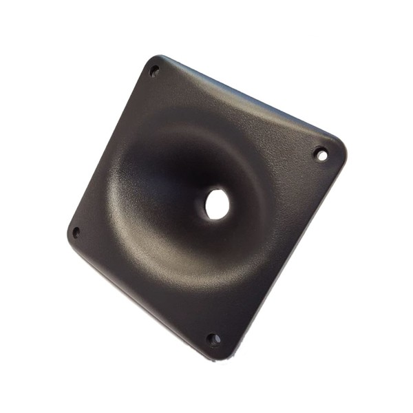 Celestion H1SC-8050 Exponential Horn Flare