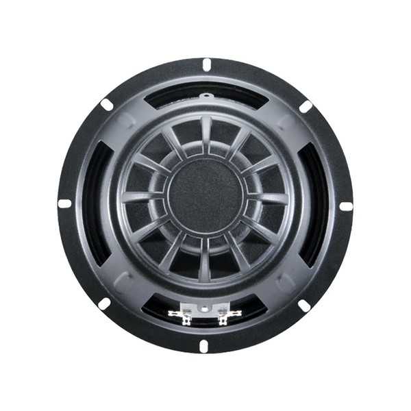 Celestion TN0820 8'' Low Frequency Driver, 8 Ohms, Rear View