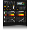 Behringer X32 Producer Digitale Mixing-Konsole - Box geöffnet