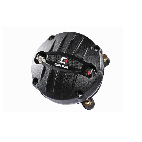 Celestion CDX1-1730 1'' Compression Driver, 8 Ohms