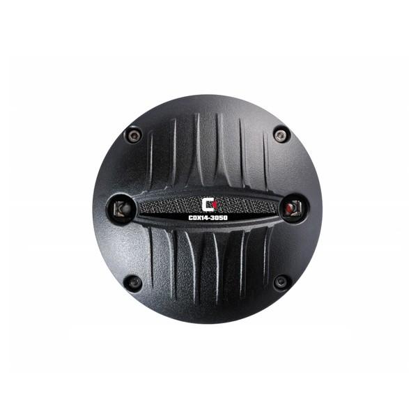 Celestion CDX14-3050 1.4'' Compression Driver, 8 Ohms