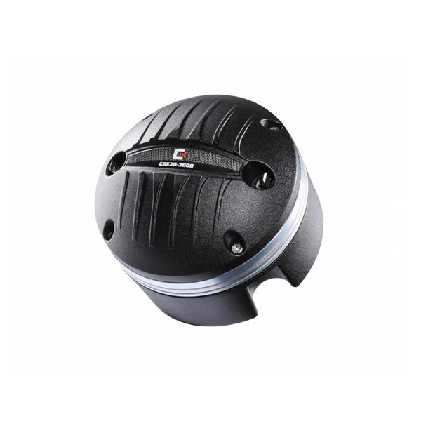 Celestion CDX20-3000 2'' Compression Driver, 8 Ohms
