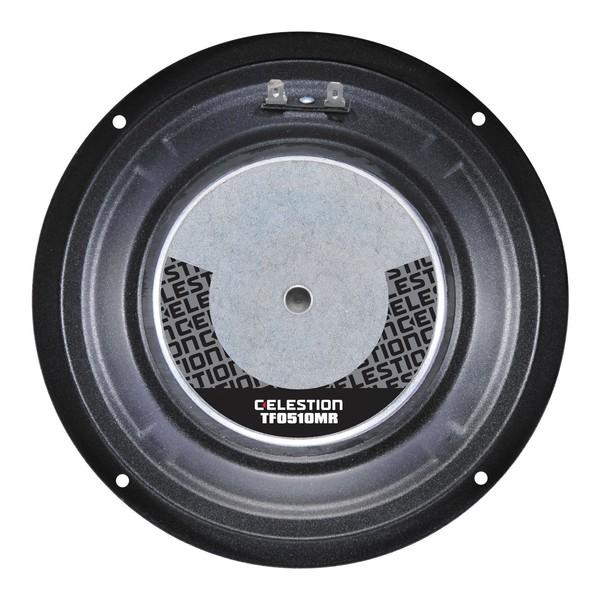 Celestion TF0510MR 5'' Mid-Range Driver, 8 Ohms
