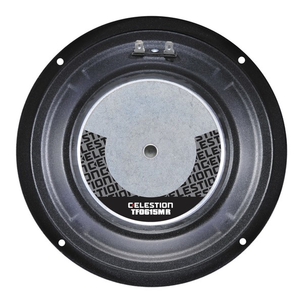 Celestion TF0615MR 6'' Mid-Range Driver, 8 Ohms