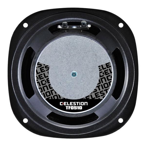 Celestion TF0510 5'' Multi-Purpose Driver, 8 Ohms