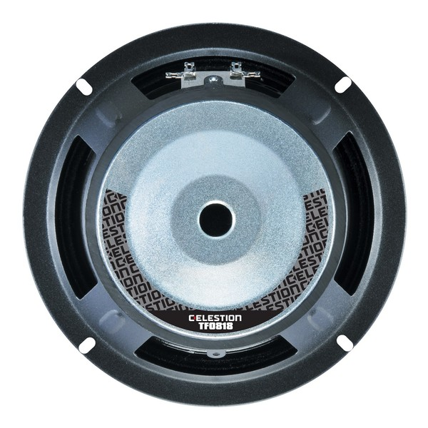 Celestion TF0818 8'' Low Frequency Driver, 8 Ohms