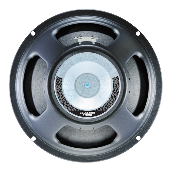 Celestion TF1218 12'' Low Frequency Driver, 8 Ohms