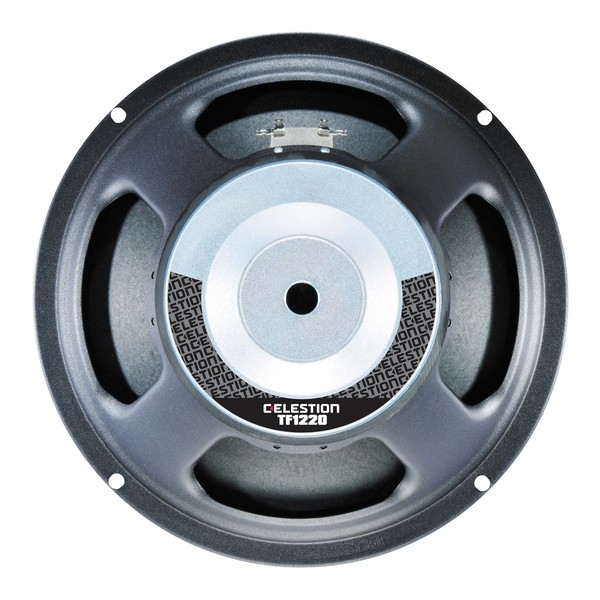 Celestion TF1220 12'' Low Frequency Driver, 8 Ohms