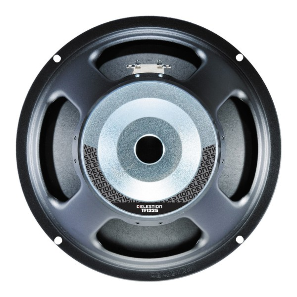 Celestion TF1225 12'' Low Frequency Driver, 8 Ohms