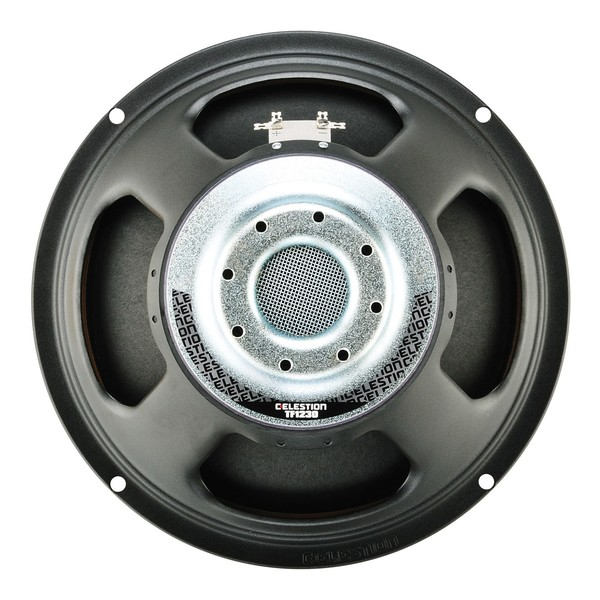 Celestion TF1230 12'' Low Frequency Driver, 8 Ohms