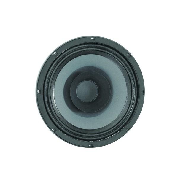Eminence Legend 102 200 Watt 10'' Speaker, 8 Ohms Cone