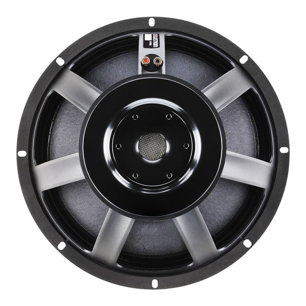 Celestion CF1840JD 18'' Low Frequecy Subwoofer Driver, 4 Ohms