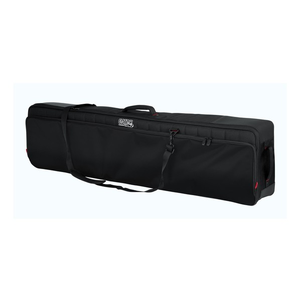 Gator G-PG-76SLIM Pro-Go Slim 76 Key Keyboard Bag