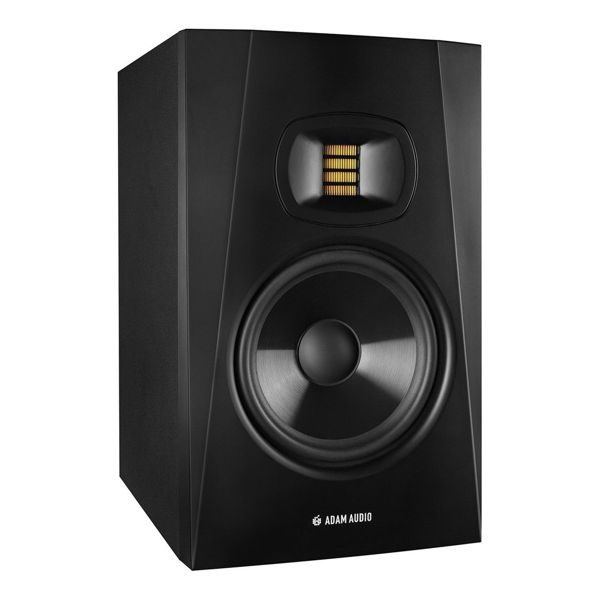 adam audio t7v studio monitors with stands at gear4music. Black Bedroom Furniture Sets. Home Design Ideas