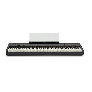 Roland FP 60 Digital Piano, Black