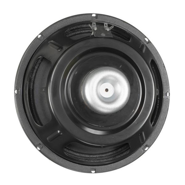 Eminence Basslite S2010 150 Watt 10'' Speaker, 8 Ohms