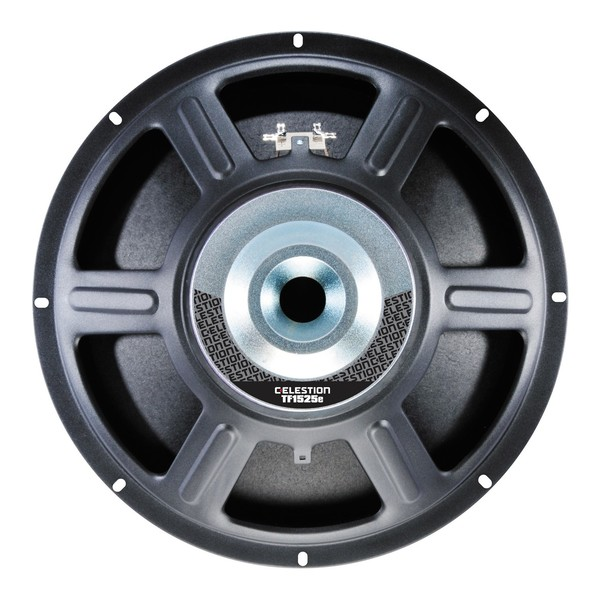 Celestion TF1525e 15'' Low Frequency Driver, 8 Ohms