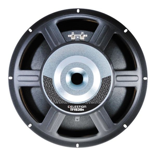 Celestion TF1530e 15'' Low Frequency Driver, 8 Ohms